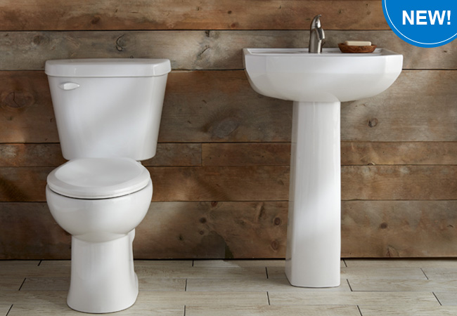 Innovative Nearest Bathroom Remodelling