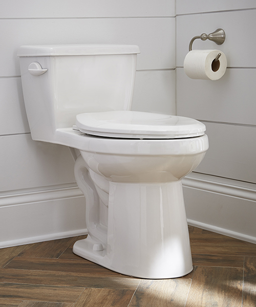 Two Piece Avalanche® CT 20 832 Toilet, 3. One Piece Avalanche® CT 21 019  Toilet, 4. Two Piece Avalanche® CT 20 832 Toilet And ...