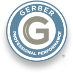 Gerber Medallion