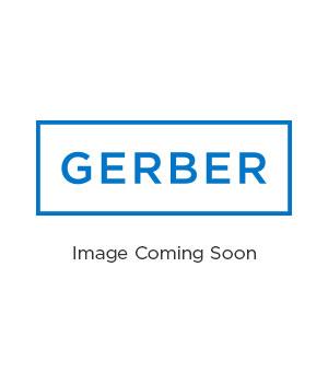Kitchen and Bathroom Plumbing Fixtures   Gerber Plumbing