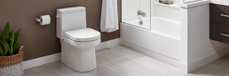 Prime Toilets Bidets Bathroom Fixtures Gerber Plumbing Creativecarmelina Interior Chair Design Creativecarmelinacom