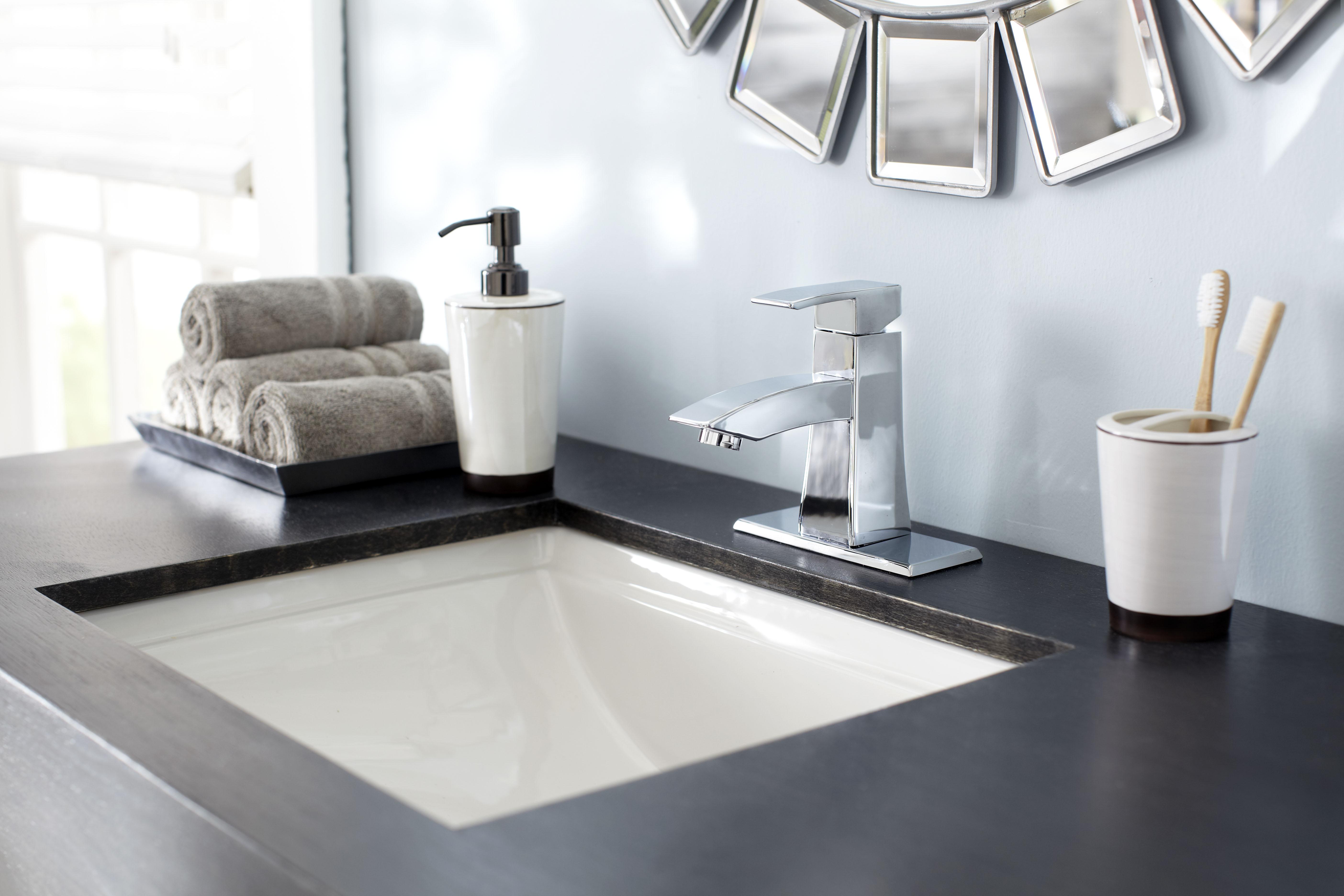 Undermount Kitchen Sinks Single White