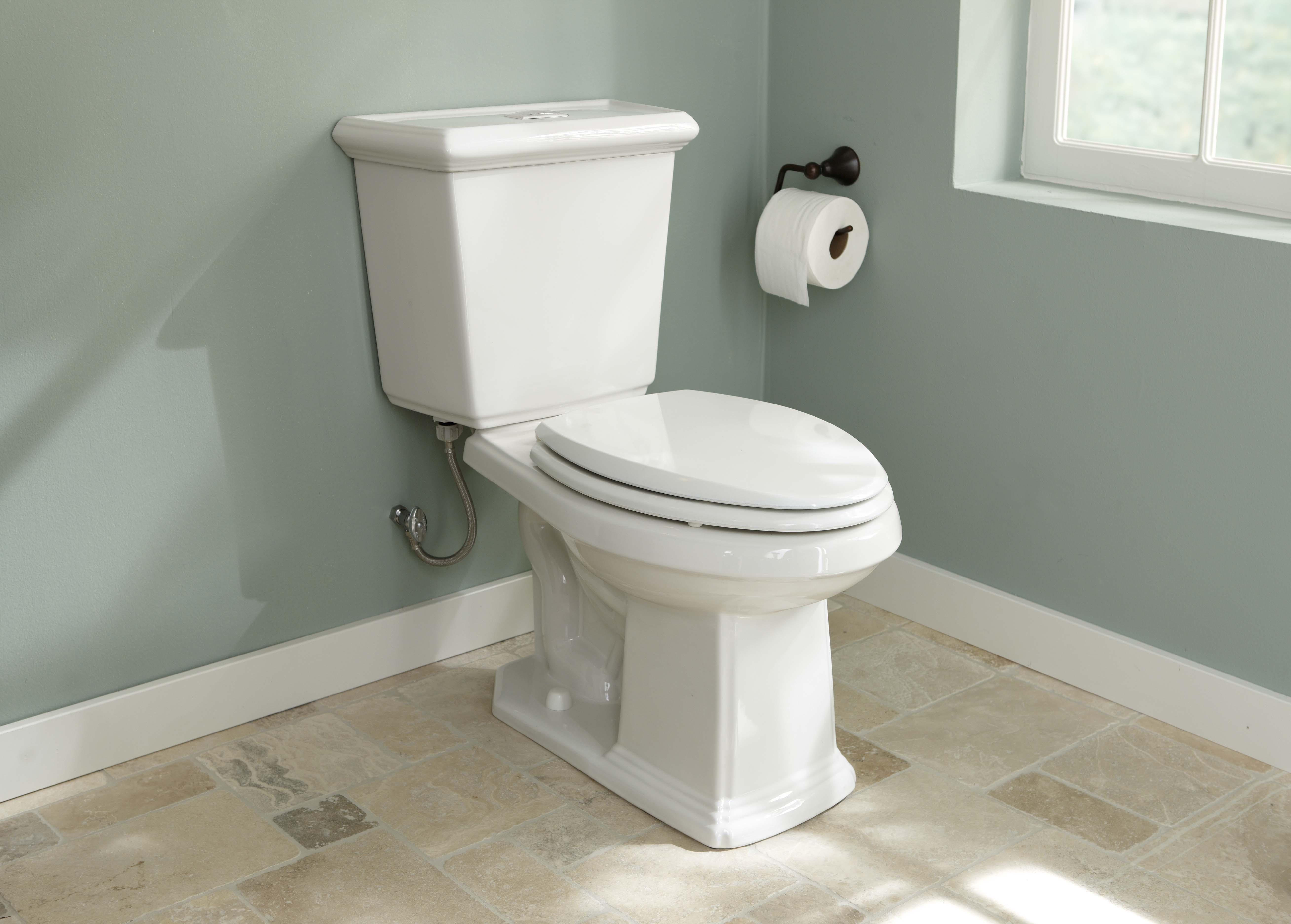 logan square™ dual flush  gpf  roughin twopiece  - logan square™ dual flush  gpf  roughin twopiece elongated toilet gerber plumbing