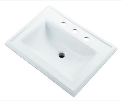 Bathroom Sinks Bathroom Fixtures Gerber Plumbing