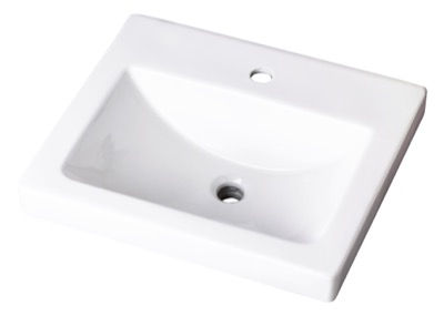 gerber bathroom sinks bathroom sinks bathroom fixtures gerber plumbing 12946
