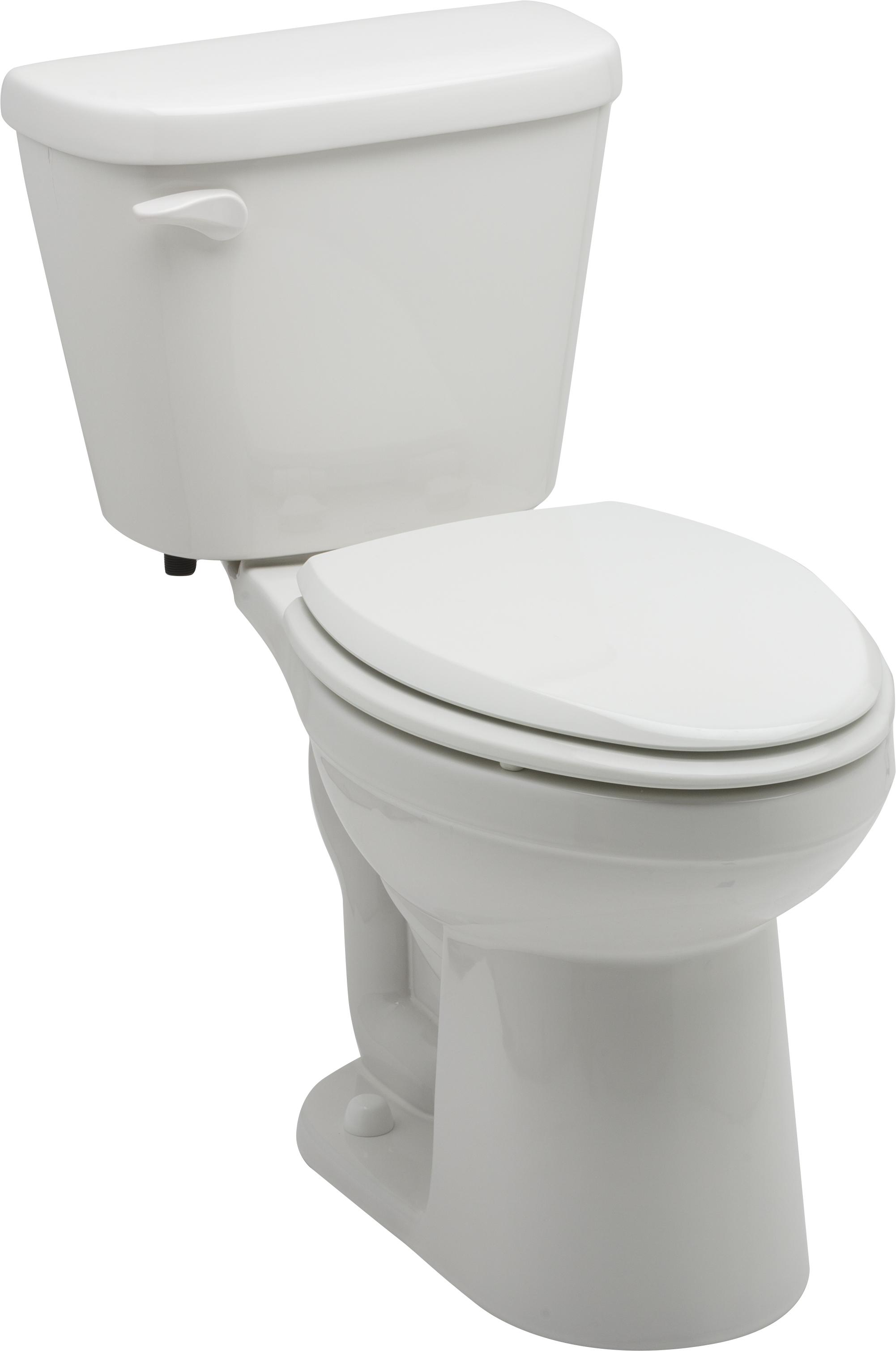 Terrific Gerber Plumbing Inzonedesignstudio Interior Chair Design Inzonedesignstudiocom