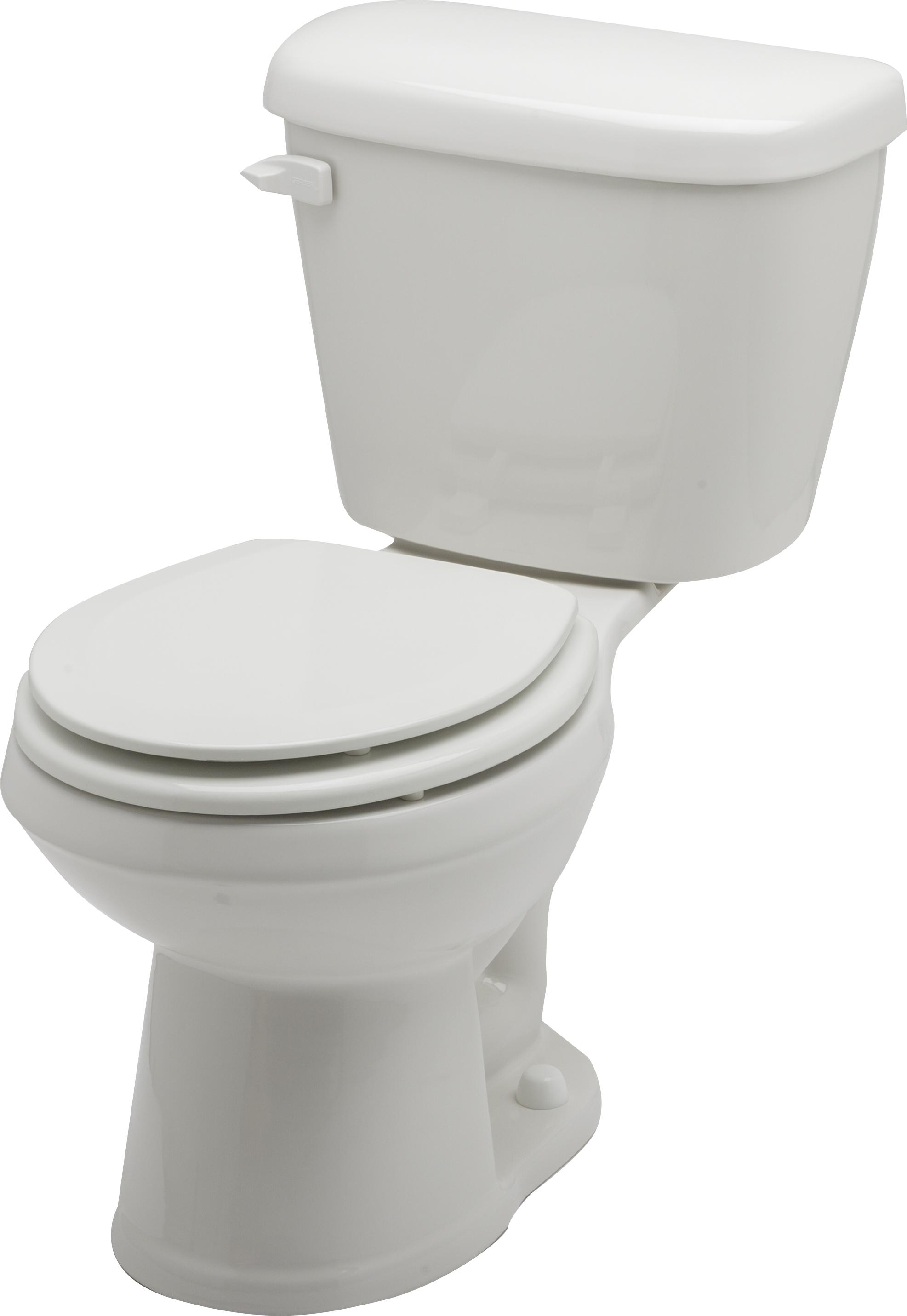 Toilets Amp Bidets Bathroom Fixtures Gerber Plumbing