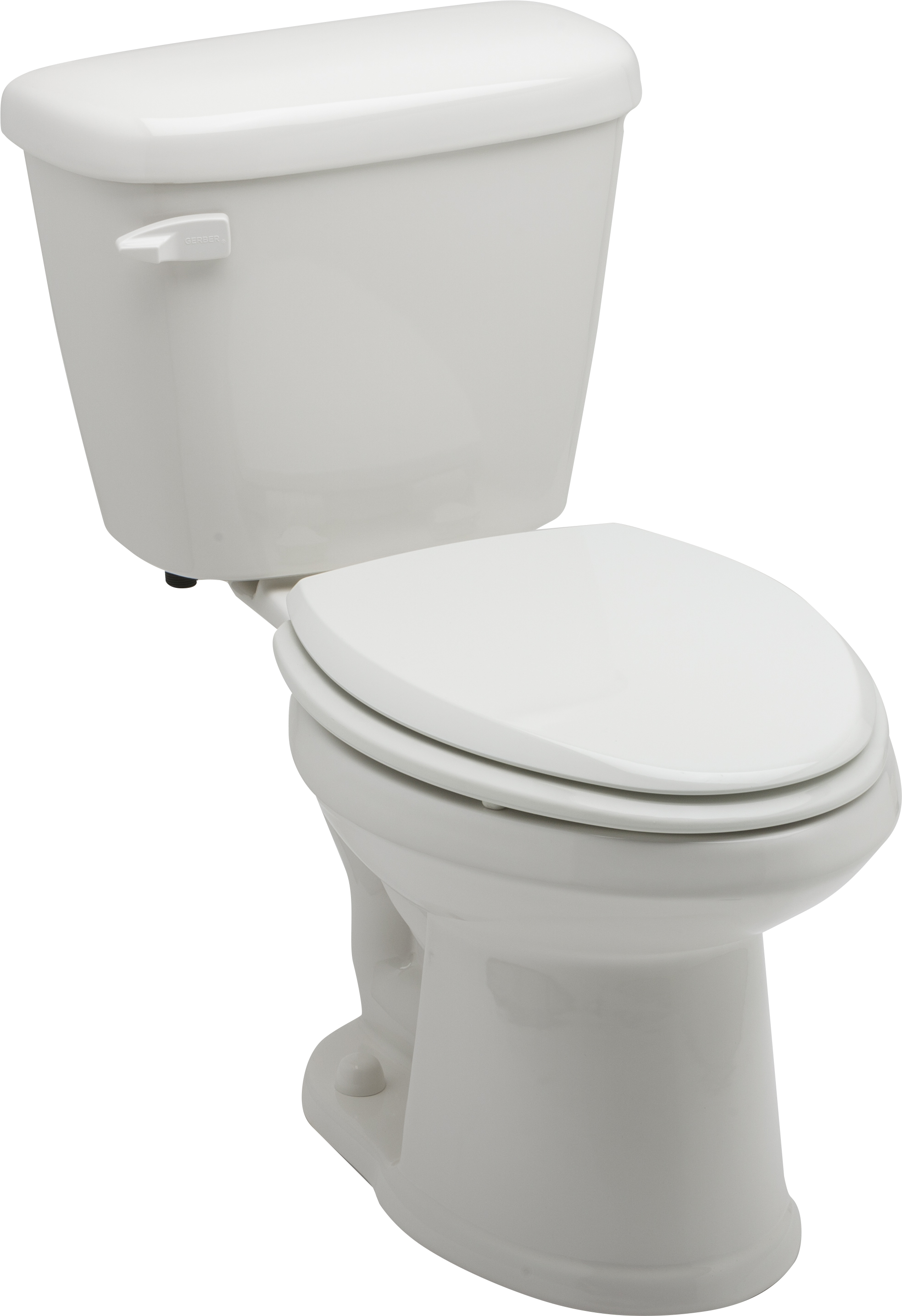 Maxwell 174 Se 1 28gpf 12 Quot Rough In El Toilet Se 21 162 Bowl
