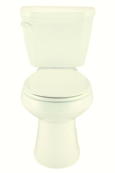 Long Toilet Flush Handle