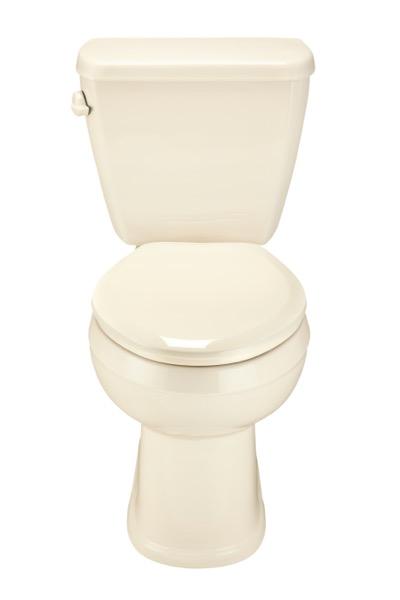 Toilets Bidets Bathroom Fixtures Gerber Plumbing