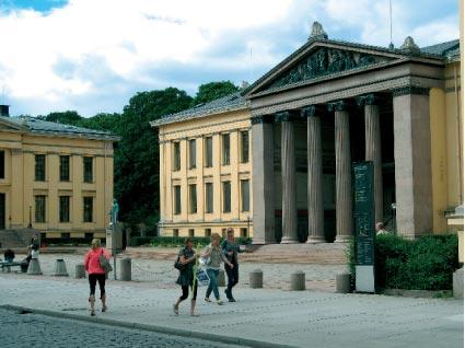 c09_791 Скандинавын орнуудад суралцмаар байна уу?