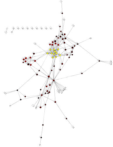 https://s3.amazonaws.com/gerontogenes/Cluster_of_ribosomal_components_b.png