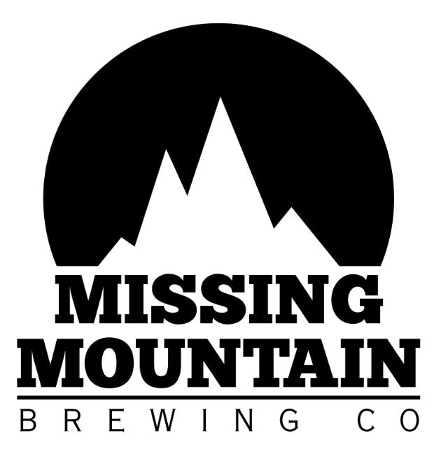Missing Mountain