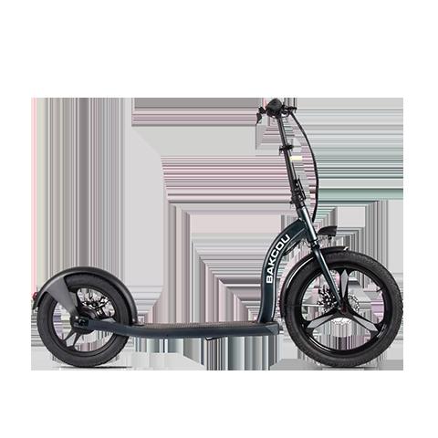 Bakcou Scooter