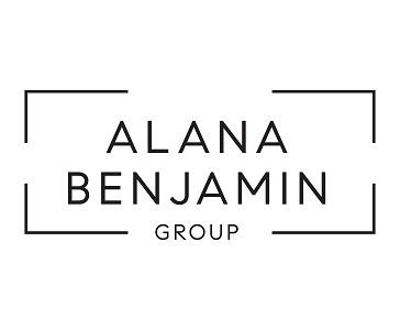 Alana Benjamin