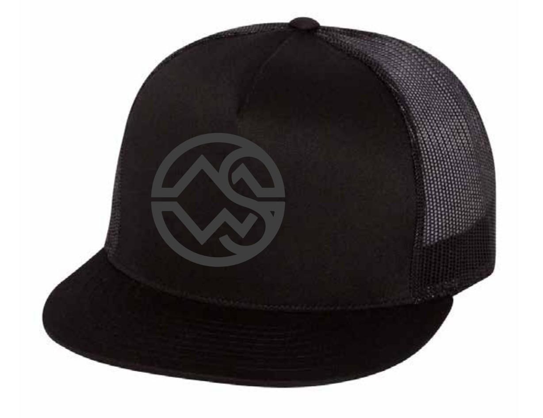 Hat $50