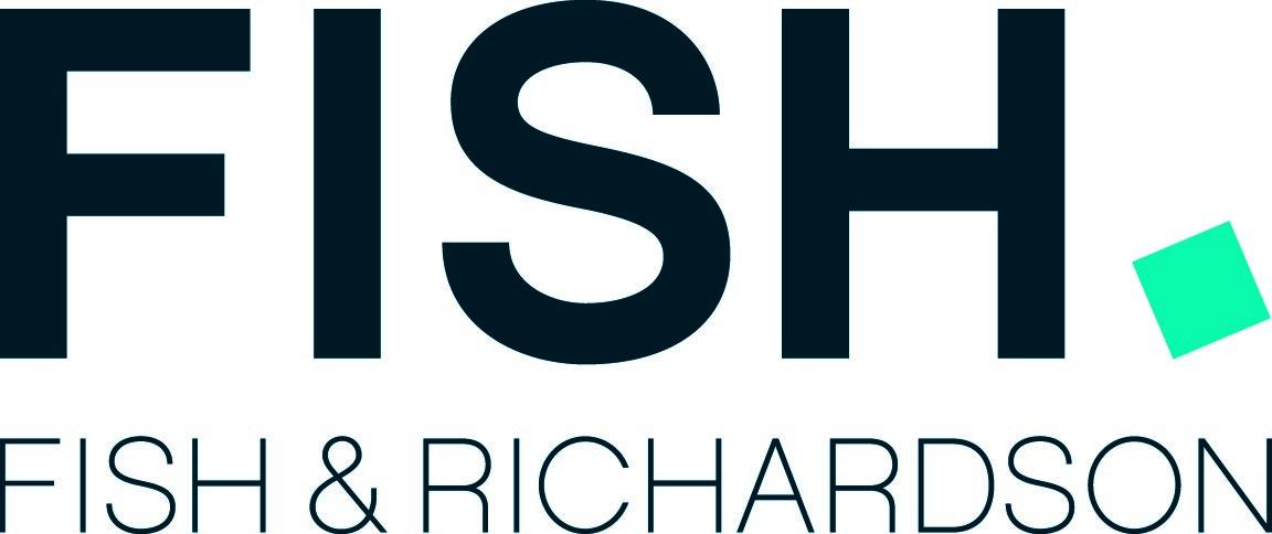 Fish & Richardson