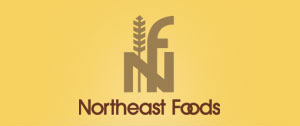North East Foods