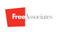 FreeAssociates Logo