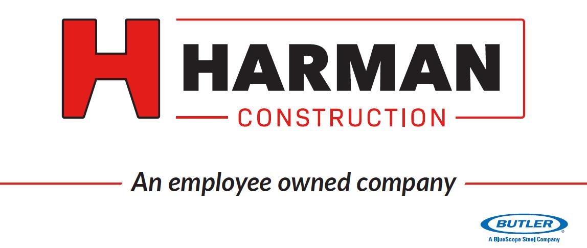 Harman Construction