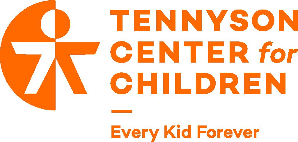 Tennyson Logo