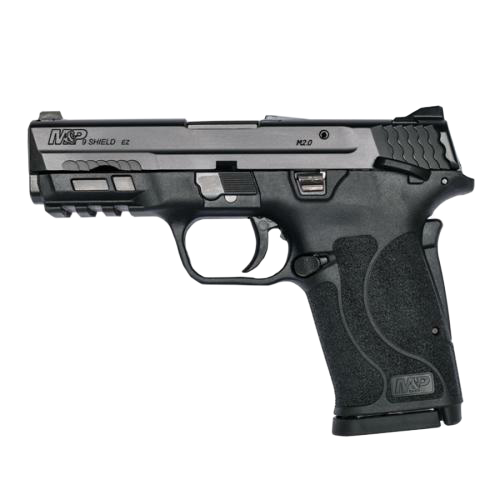Smith & Wesson EZ Shield 9mm