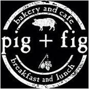 pig + fig