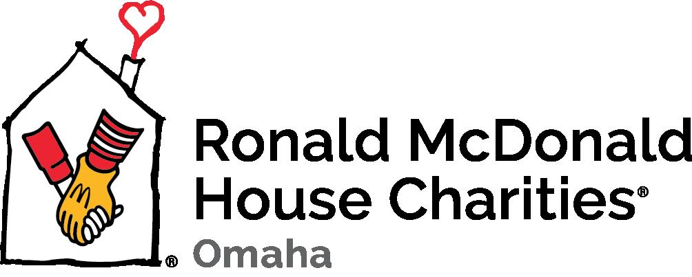 RMHC Logo