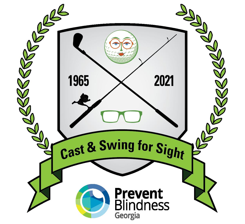 Cast & Swing