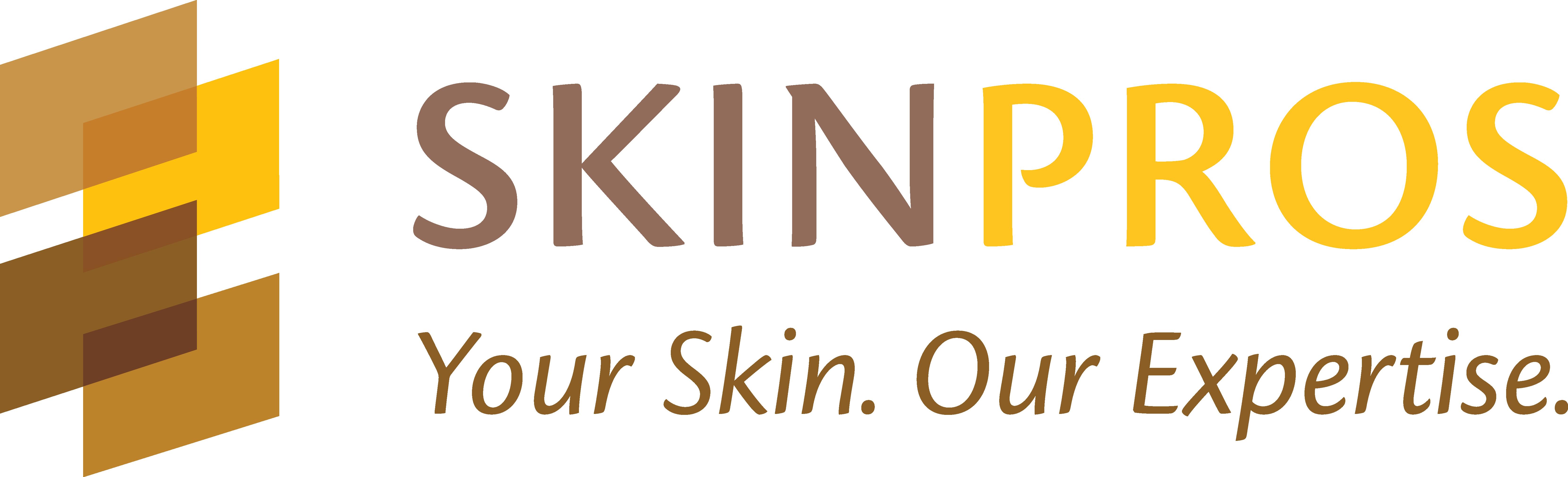 Skin Pros
