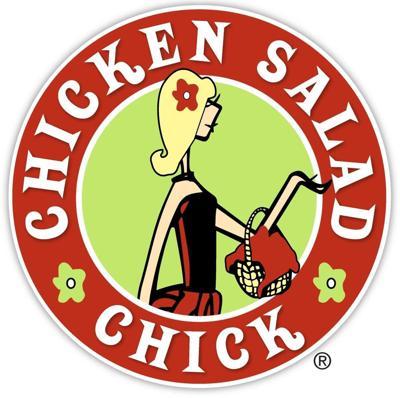 Chicken Salad Chick