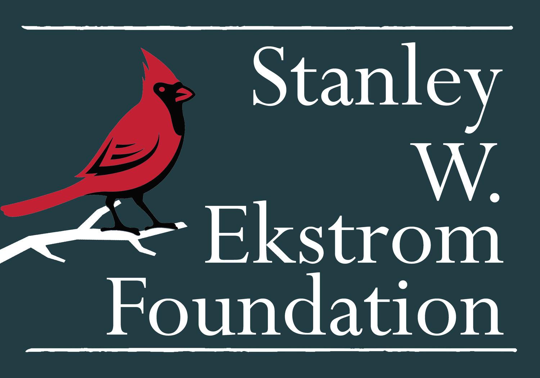 STANLEY EKSTROM