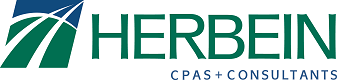 Herbein CPAs + Consultants