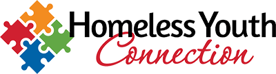 Homeless Youth Connection logo