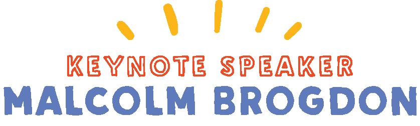 Brogdon title