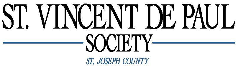 SVDPSB Logo