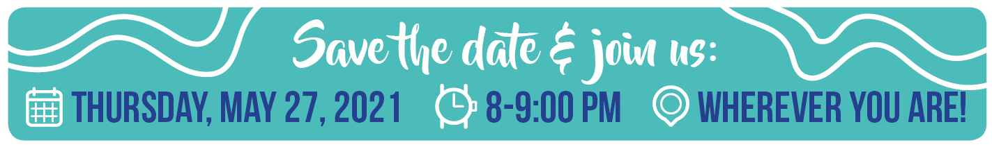 Event Details Header