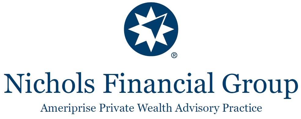 Nichols Financial