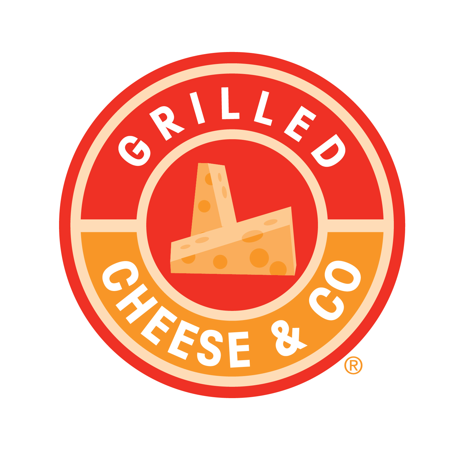 Grilled Cheese Co.