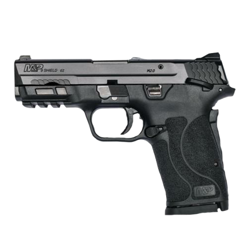 Smith & Wesson Shield EZ9mm