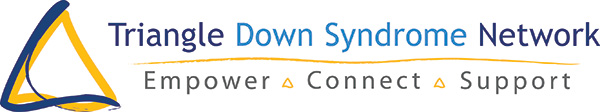 Triangle Down Syndrome Network