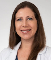 Maggie Fader, MD