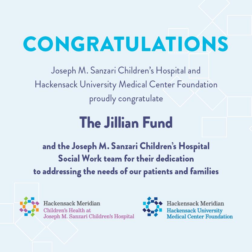 Hackensack Meridian Health Network