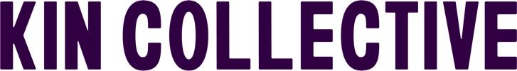 Kin Collective Logo