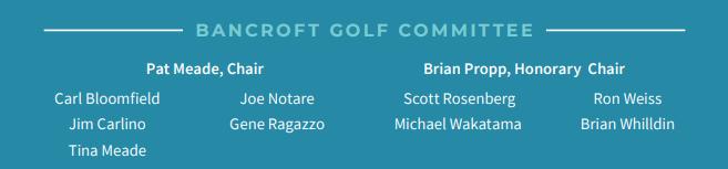 committee names