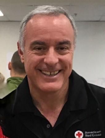 Brad Kieserman Headshot