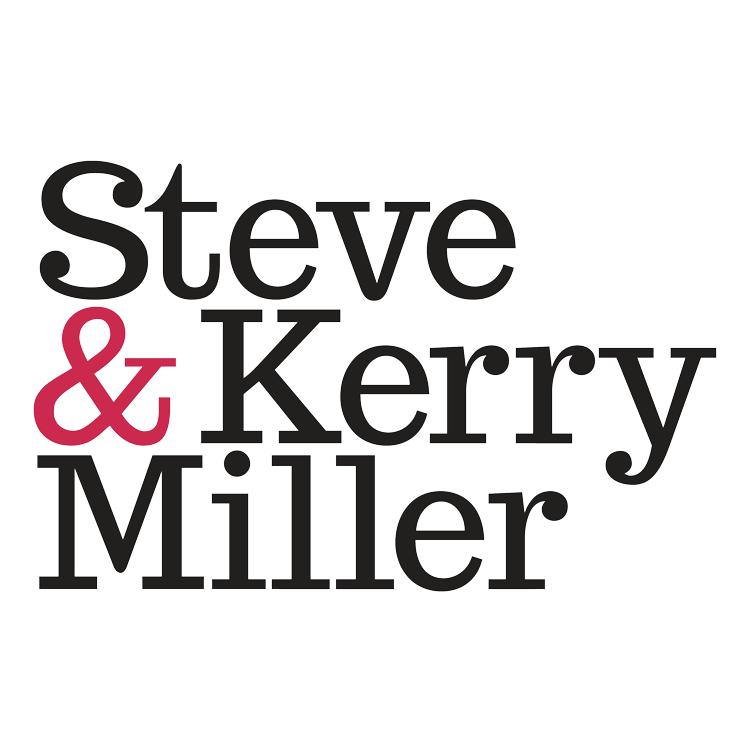 Steve Kerry