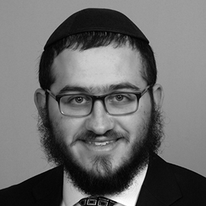 Rabbi Sasonkin