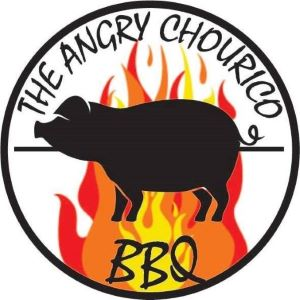 ACBBQ