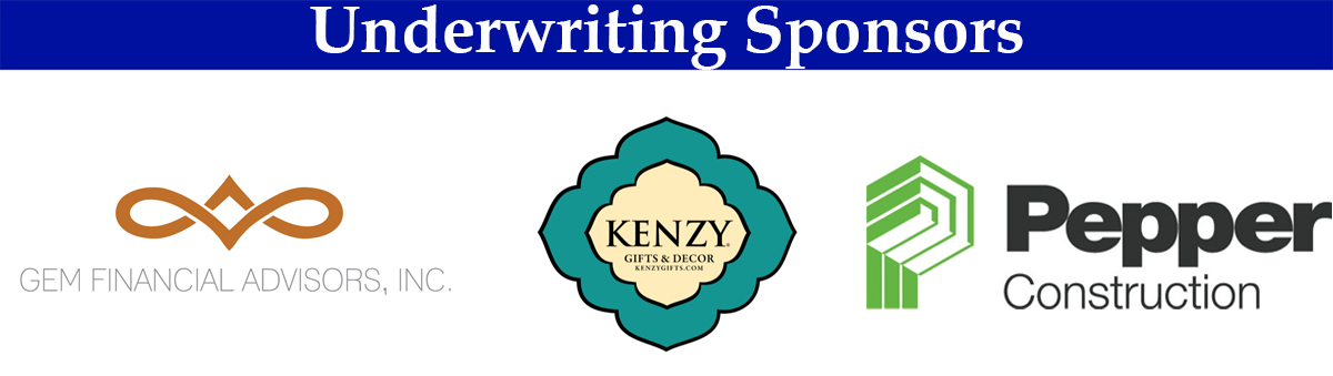 Underwriting Sponsor